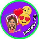 Snoopy_ViP