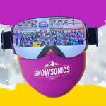 SnowsonicS
