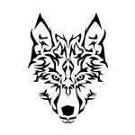 Snowwolf™ Official
