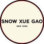 SNOW XUE GAO