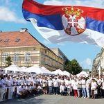 Srpska napredna stranka Zemun