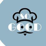 So good burger & Pasta & Fries