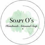 Soapy O's