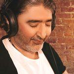 sobhi Mohammad