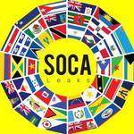 Soca Leaks