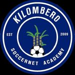 Kilombero SoccerNet Academy