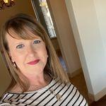 April Ockerman-Soccer Mom Life