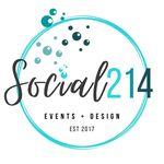 social214 Events