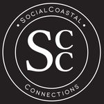 SocialCoastal Connections