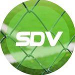 SDV1®