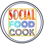 socialfoodcook - foodie