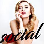 Social Lifestyle Magazine