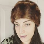 Sofia Klayn