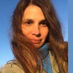 Sofia Kyriakidou