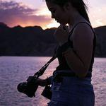 Sofia Castro - Fotografía 📷