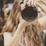Sofi Alexander Photography