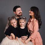 sofiya_and_adelinas_daddy