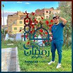 sohaibtayeb