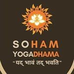 Soham Yogadhama