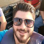 Soheil Haghgoo