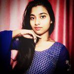 Sohini Dhali