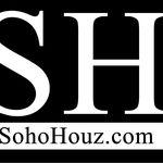 SohoHouz