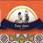Soie wax by girls