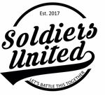 Soldiers United