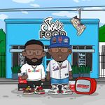 SOLE 👟FOOD   Sneaker Boutique