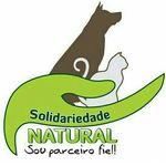 SOLIDARIEDADE NATURAL