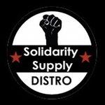 Solidarity Supply Distro