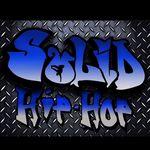SOLID Hip Hop