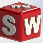 Solidworks Design Service ™