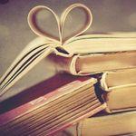 Solo__libri