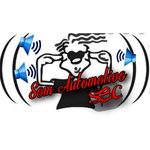 Som Automotivo SBC