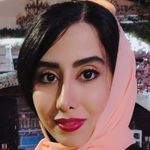 Somayeh Ghasemi