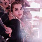 Somayeh mehri   سمیه مهری