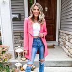 Whitney Buha | Chicago Blogger