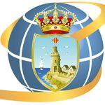 Somos Torrevieja