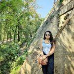 Sonali Joshi|| Yoga ||fitness