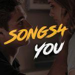 SONGS4 YOU 🎶