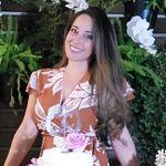 Renata Alexandre sonho_de_lar_