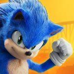 Sonic 💙