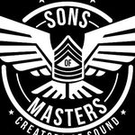 Sons of Masters