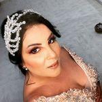 sony_hermassi