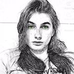 ◦ Sonia Pambira ◦