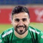 Soony Saad