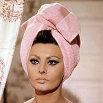 Sophia Loren Fans