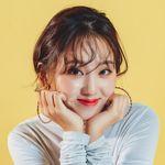 Sophie Kim 소피킴