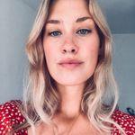 Sophie van der Welle